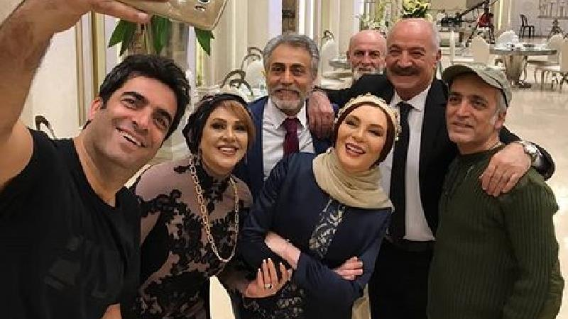 معرفی کامل سریال دل، خلاصه داستان و بازیگران