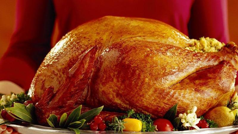 آشپزی با مرغ ؛بهترین فوت و فنهای آشپزهای حرفهای