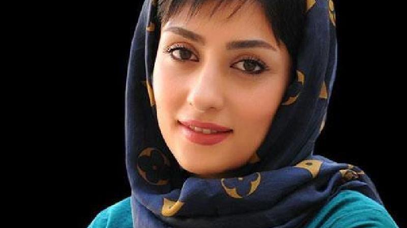 بیوگرافی کامل الهام طهموری بازیگر نقش وارش در سریال وارش