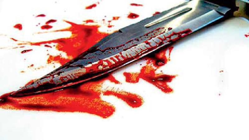 قتل داماد افغان بهدلیل رابطه سیاه با مادرزن