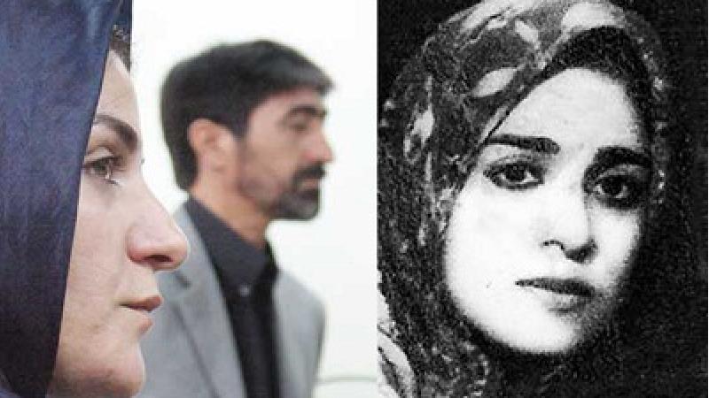 حرفهای ناصرمحمدخانی درباره شهلا جاهد 17 سال بعد از قتل همسرش