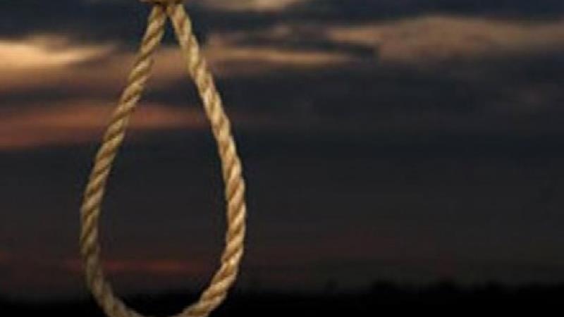 انجام قتل، شرط زن برای ازدواج سوم