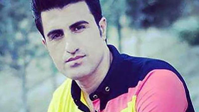 تازهترین خبرها از پرونده محسن لرستانی ؛شایعه آزادی صحت ندارد