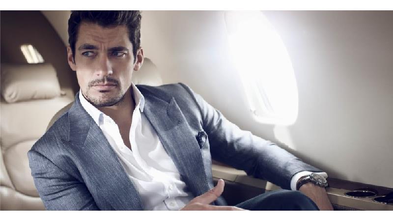 12 راز برای جنتلمن و متشخص بودن