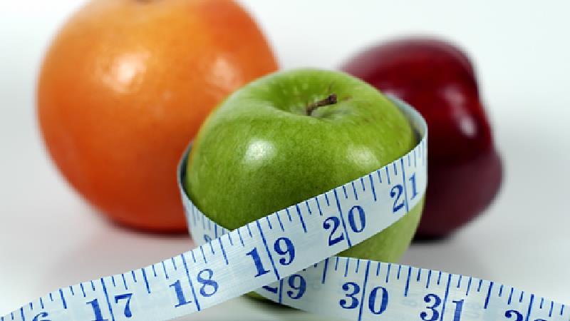 بهترین خوراکیها برای چربی سوزی و تنظیم متابولیسم