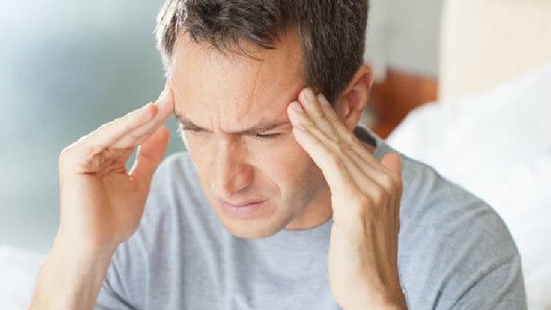 بهترین درمانهای خانگی و طبیعی سردرد
