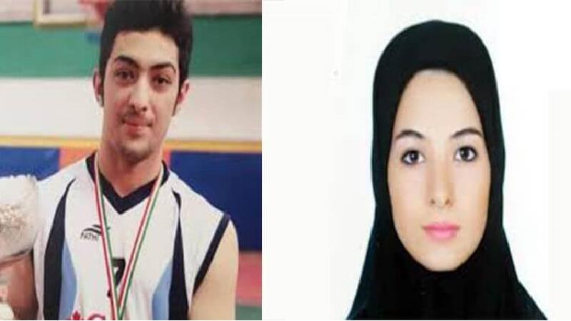 آرمان به اتهام قتل غزاله دوباره محاکمه میشود