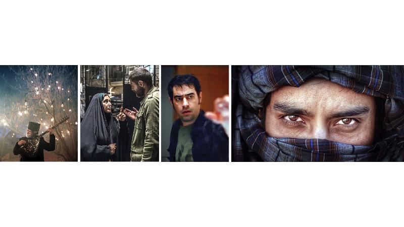 معرفی آثار کارگردانان فیلم اولی جشنواره فجر 98