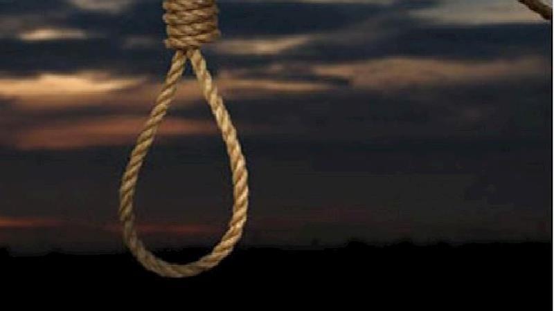 اعدام؛ عاقبت جنایت به خاطر عشق شیطانی