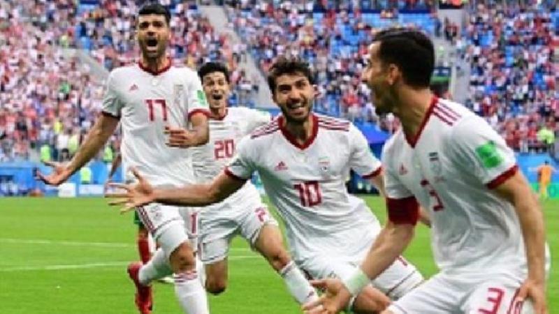 سرمربی بعدی تیم ملی ایرانی است