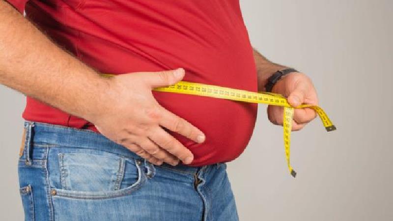 روشهای کاربردی لاغر شدن بدون رژیم غذایی