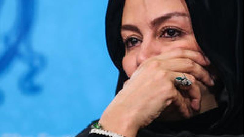 نوشته مریلا زارعی درباره سانحه سقوط هواپیما