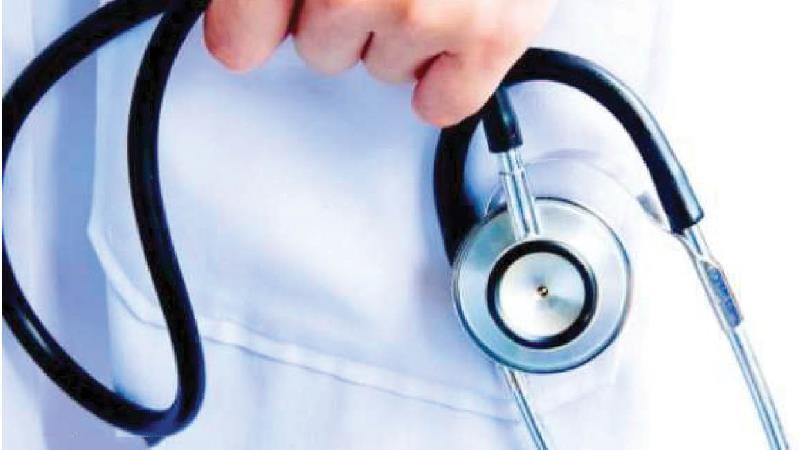 با علایم و درمان چسبندگی رحم آشنا شوید