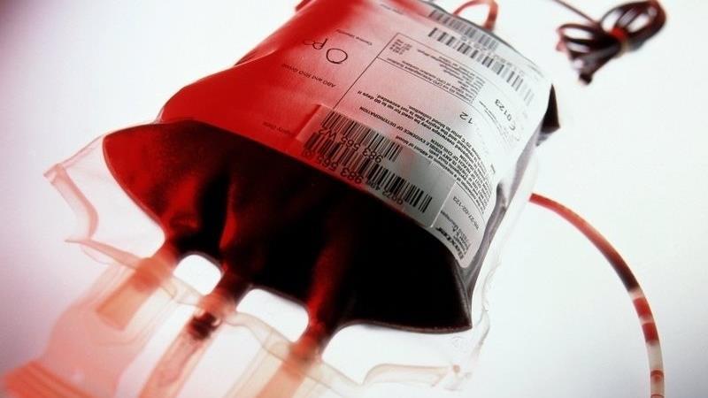 وضعیت بحرانی ذخایر خونی در سیستان و بلوچستان