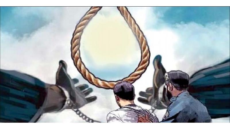 بخشش عامل 2 جنایت بعد از 16 سال