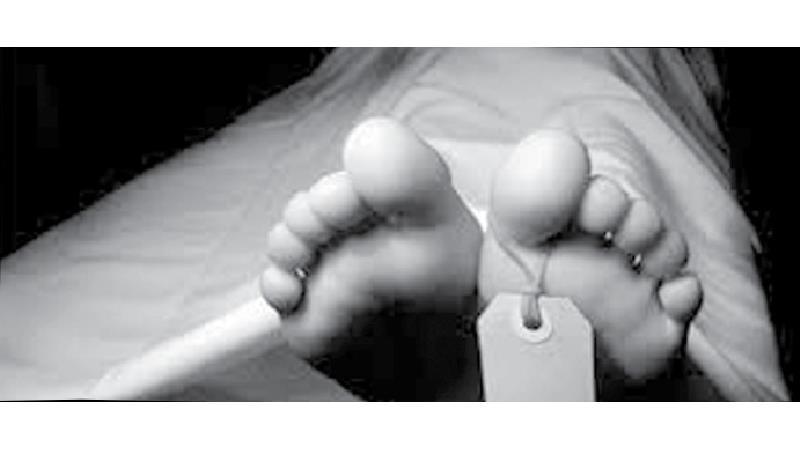 مرگ غمانگیز اعضای یک خانواده در جدال با کرونا