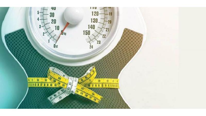 عمل کوچک کردن معده چقدر به کاهش وزن و لاغری کمک میکند؟
