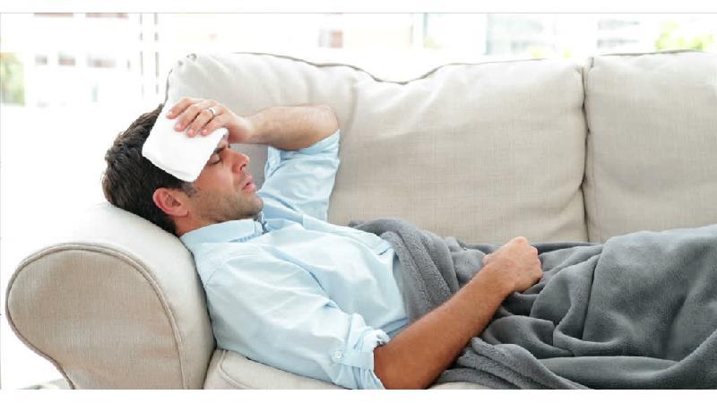 بهترین داروهای گیاهی برای درمان خانگی میگرن و سردرد