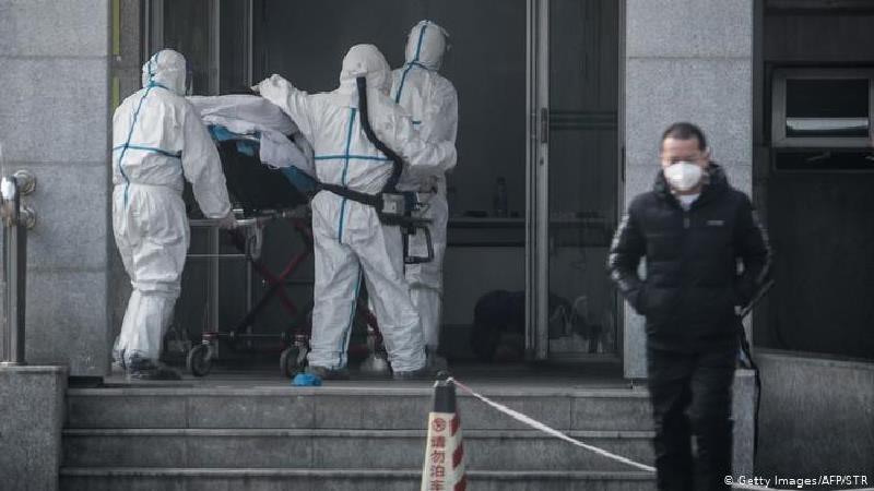 ویروس کرونا چیست؛ جهان در وحشت ویروس چینی