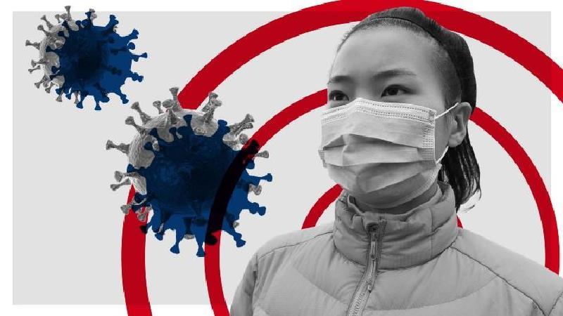 این ویروسهای کشنده جهان را تهدید کردهاند