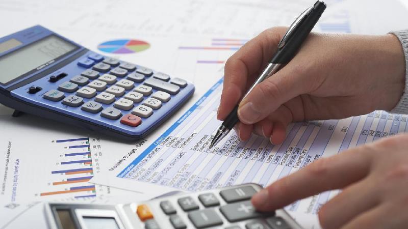 جزییات طرح مالیات از خانههای لوکس و خودروهای لاکچری
