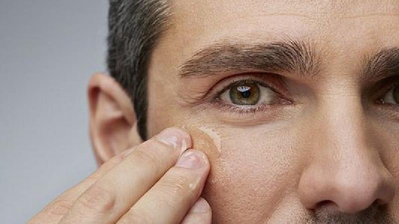 بهترین روشهای خانگی و ماسکها برای درمان و از بین بردن خشکی پوست در سرما