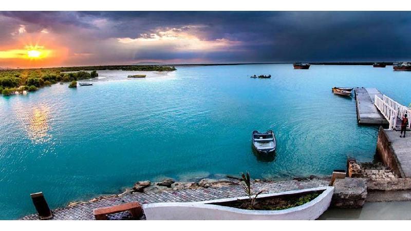 بهترین شهرهای ایران برای سفر زمستانی