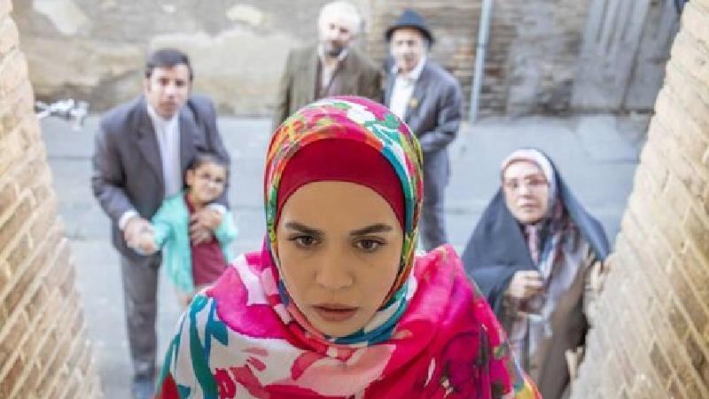 معرفی کامل سریال کتونی زرنگی؛ خلاصه داستان و بازیگران