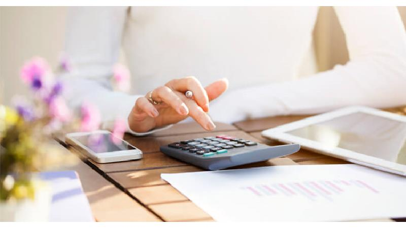 مالیات بر عایدی سرمایه چیست و به چه کسانی تعلق میگیرد