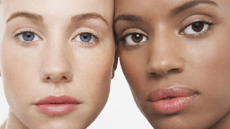 برای حفظ سلامت پوست چه باید کرد + توصیههایی برای پوستهای خشک و چرب