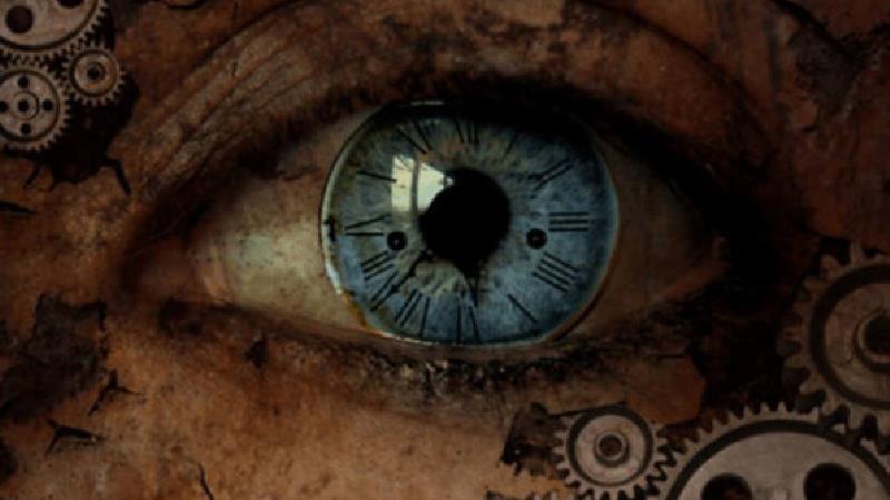 دلایل علمی دژاوو یا آشنا پنداری چیست و برای چه کسانی اتفاق میافتد؟