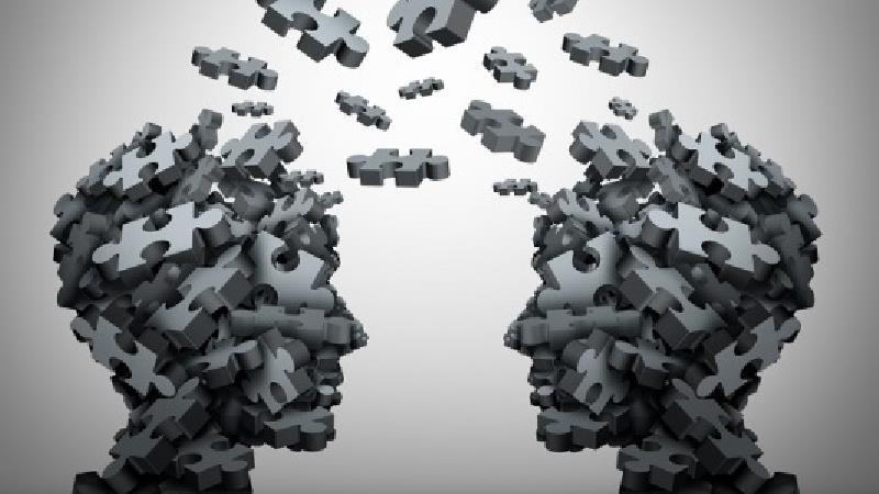 طرحواره درمانی چیست؛ نگاهی طرحوارههای محرومیت هیجانی، رهاشدگی و استحقاق