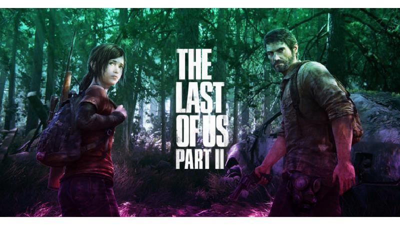 معرفی کامل قسمت دوم بازی آخرین بازمانده از ما یا  The last of us 2