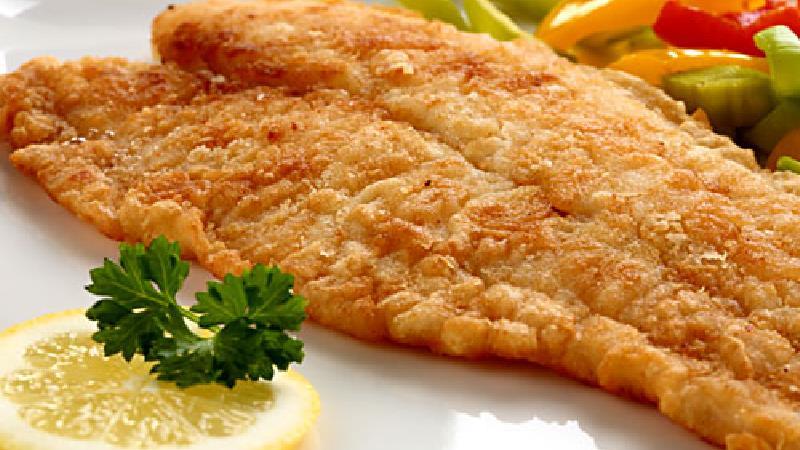 ماهی سوخاری را چه طور درست کنیم که خوشمزه شود