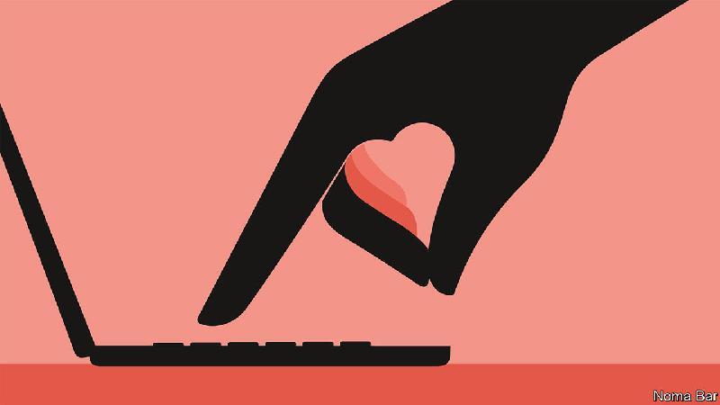 پای صحبت دختران و پسرانی که در سایتهای همسریابی دنبال عشق میگردند