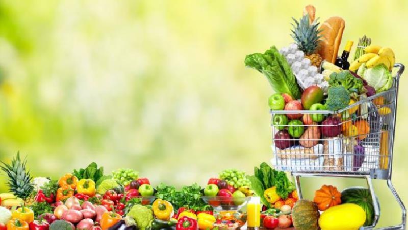 توصیههای تغذیهای برای پیشگیری از کرونا