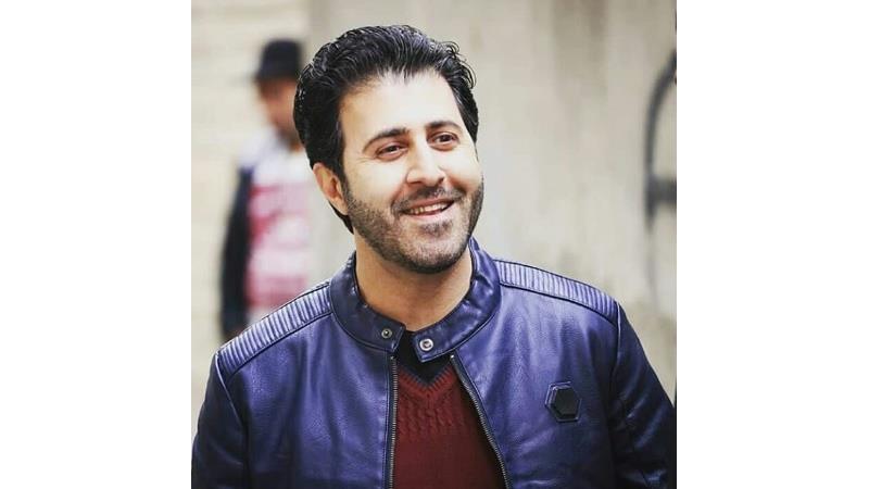 هومن حاجی عبداللهی: فکر نمیکردم رحمت در سریال پایتخت تا این حد محبوب شود
