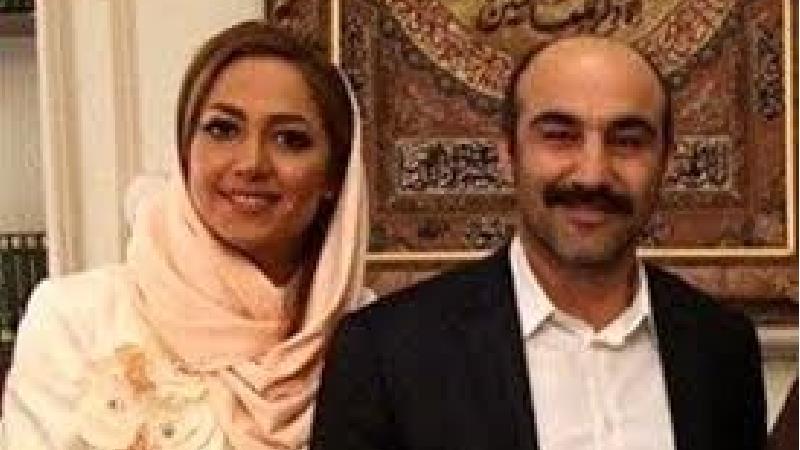 عکسهایی از بازیگران سریال پایتخت کنار همسرانشان