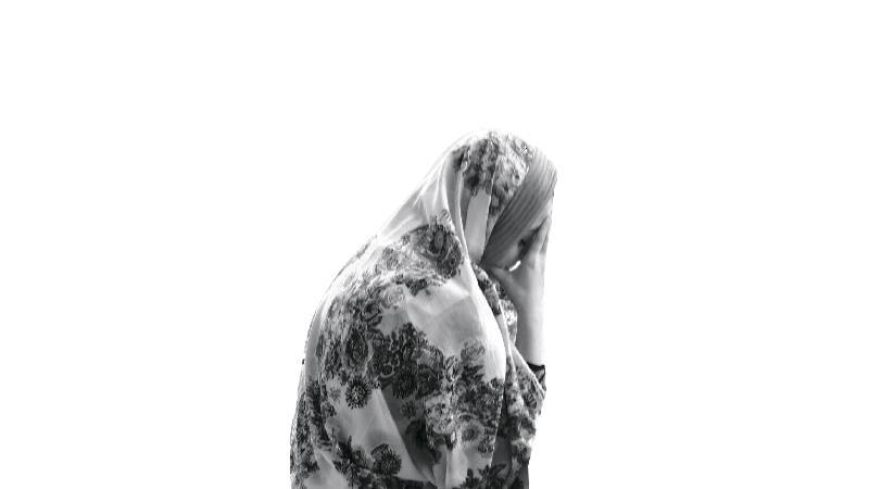 طلاق بهخاطر معلولیت مادرزادی فرزند