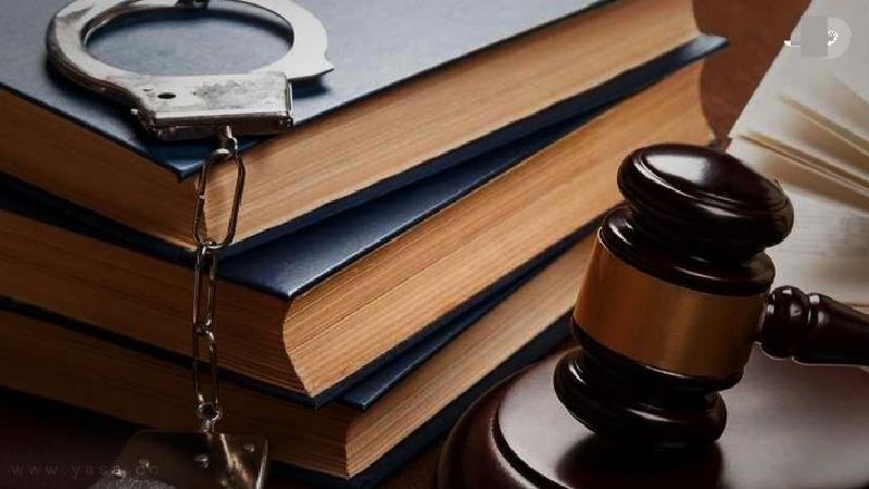 بازداشت مرد تنها در پرونده دختر گمشده