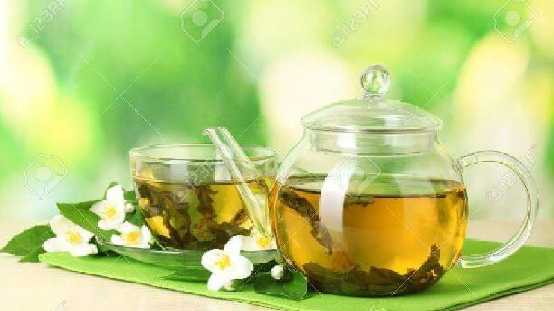 چای سبز چه خاصیتهایی دارد؛ از لاغری تا بهبود سلامتی