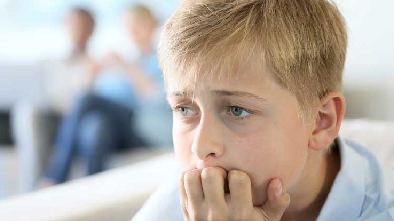 بیماری پانداس چیست، چه علایمی دارد و چطور درمان می شود