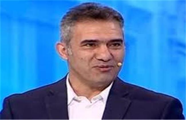 دستگیری سارقان منزل و مغازه احمدرضا عابدزاده