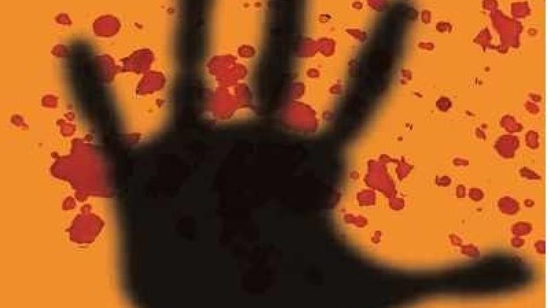 قتل طلافروش سرشناس به دست سارقان