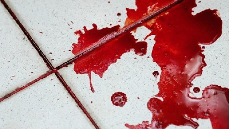 قتل ناپدری به دلیل نارضایتی از ازدواج مجدد مادر