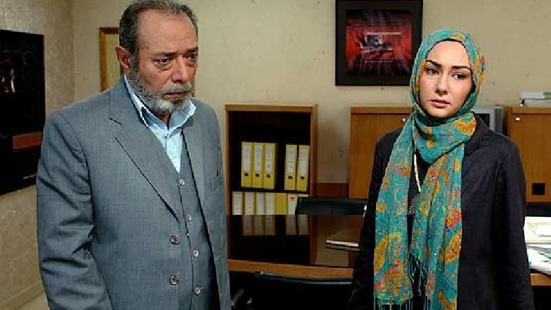 آخر سریال میوه ممنوعه چه میشود/ آیا حاج یونس با هستی ازدواج میکند؟
