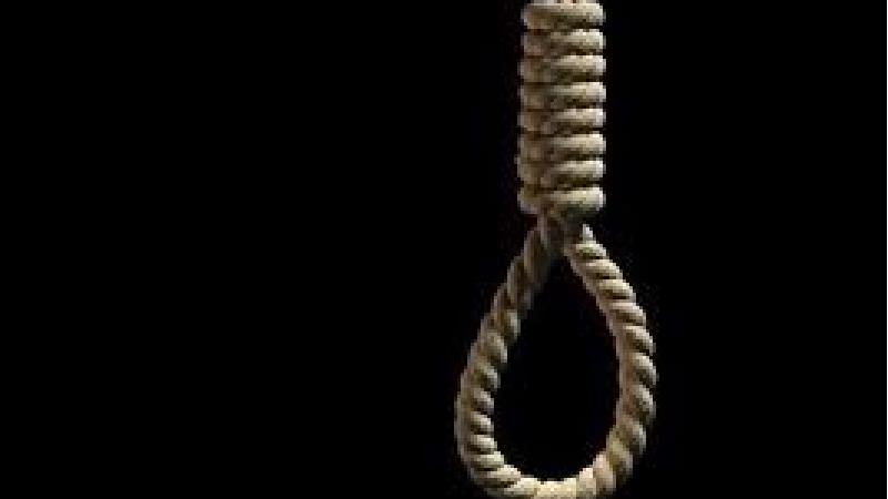 خواننده زیرزمینی به جرم قتل اعدام شد