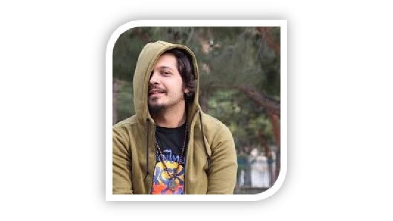 بیوگرافی کامل مهرزاد جعفری بازیگر نقش مسعود تابشی در سریال بچه مهندس 3