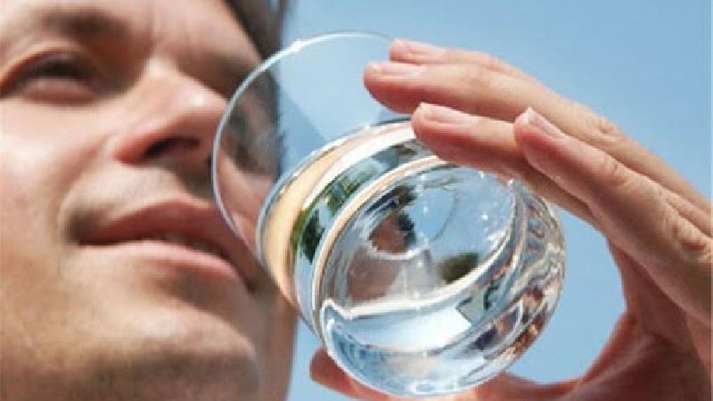 آب فاتر چیست و چه خواصی دارد