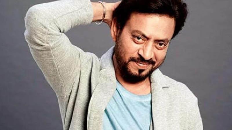 بیوگرافی کامل عرفان خان، بازیگر هندی+ علت فوت